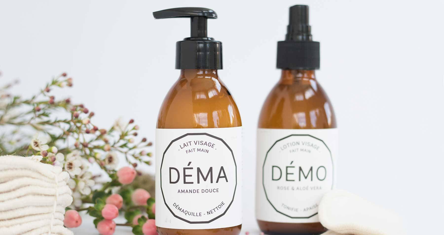demain-demo-soindesoi-cosmetiquenaturelle-eauflorale-rose