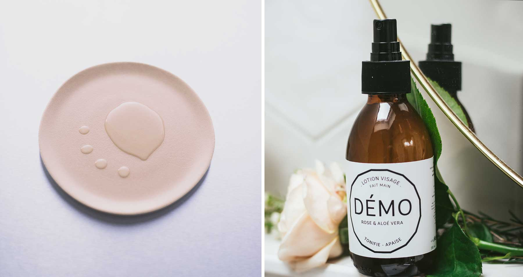 lotion-demo-eauflorale-soindesoi-cosmetiquenaturelle